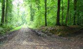 Randonnée Marche LONGPONT - en forêt de Retz_27_Longpont_Montgobert_Puiseux_AR - Photo 30