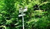 Randonnée Marche LONGPONT - en forêt de Retz_27_Longpont_Montgobert_Puiseux_AR - Photo 78