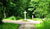 Randonnée Marche LONGPONT - en forêt de Retz_27_Longpont_Montgobert_Puiseux_AR - Photo 126