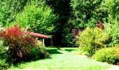 Randonnée Marche LONGPONT - en forêt de Retz_27_Longpont_Montgobert_Puiseux_AR - Photo 186