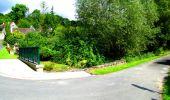 Trail Walk LONGPONT - en forêt de Retz_27_Longpont_Montgobert_Puiseux_AR - Photo 110