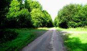 Trail Walk LONGPONT - en forêt de Retz_27_Longpont_Montgobert_Puiseux_AR - Photo 135