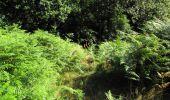 Trail Walk LONGPONT - en forêt de Retz_27_Longpont_Montgobert_Puiseux_AR - Photo 153