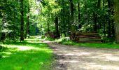 Randonnée Marche LONGPONT - en forêt de Retz_27_Longpont_Montgobert_Puiseux_AR - Photo 87