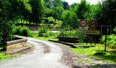 Randonnée Marche LONGPONT - en forêt de Retz_27_Longpont_Montgobert_Puiseux_AR - Photo 76