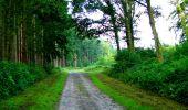 Randonnée Marche LONGPONT - en forêt de Retz_27_Longpont_Montgobert_Puiseux_AR - Photo 7