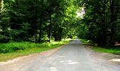 Trail Walk LONGPONT - en forêt de Retz_27_Longpont_Montgobert_Puiseux_AR - Photo 82
