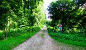 Trail Walk LONGPONT - en forêt de Retz_27_Longpont_Montgobert_Puiseux_AR - Photo 20