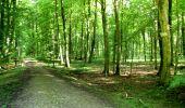 Trail Walk LONGPONT - en forêt de Retz_27_Longpont_Montgobert_Puiseux_AR - Photo 79