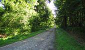 Randonnée Marche LONGPONT - en forêt de Retz_27_Longpont_Montgobert_Puiseux_AR - Photo 134