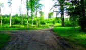 Randonnée Marche LONGPONT - en forêt de Retz_27_Longpont_Montgobert_Puiseux_AR - Photo 88