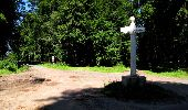 Trail Walk LONGPONT - en forêt de Retz_27_Longpont_Montgobert_Puiseux_AR - Photo 61