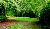 Randonnée Marche LONGPONT - en forêt de Retz_27_Longpont_Montgobert_Puiseux_AR - Photo 18