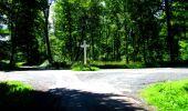 Randonnée Marche LONGPONT - en forêt de Retz_27_Longpont_Montgobert_Puiseux_AR - Photo 129
