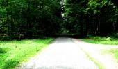 Randonnée Marche LONGPONT - en forêt de Retz_27_Longpont_Montgobert_Puiseux_AR - Photo 113