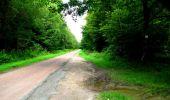 Trail Walk LONGPONT - en forêt de Retz_27_Longpont_Montgobert_Puiseux_AR - Photo 73