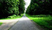 Trail Walk LONGPONT - en forêt de Retz_27_Longpont_Montgobert_Puiseux_AR - Photo 80