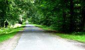 Trail Walk LONGPONT - en forêt de Retz_27_Longpont_Montgobert_Puiseux_AR - Photo 84