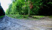 Randonnée Marche LONGPONT - en forêt de Retz_27_Longpont_Montgobert_Puiseux_AR - Photo 63