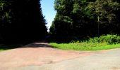 Randonnée Marche LONGPONT - en forêt de Retz_27_Longpont_Montgobert_Puiseux_AR - Photo 24