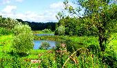 Randonnée Marche LONGPONT - en forêt de Retz_27_Longpont_Montgobert_Puiseux_AR - Photo 72