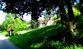 Randonnée Marche LONGPONT - en forêt de Retz_27_Longpont_Montgobert_Puiseux_AR - Photo 183