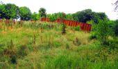 Randonnée Marche LONGPONT - en forêt de Retz_27_Longpont_Montgobert_Puiseux_AR - Photo 44