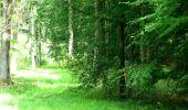 Randonnée Marche LONGPONT - en forêt de Retz_27_Longpont_Montgobert_Puiseux_AR - Photo 105