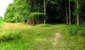 Trail Walk LONGPONT - en forêt de Retz_27_Longpont_Montgobert_Puiseux_AR - Photo 31