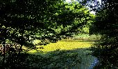 Trail Walk LONGPONT - en forêt de Retz_27_Longpont_Montgobert_Puiseux_AR - Photo 69