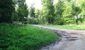 Trail Walk LONGPONT - en forêt de Retz_27_Longpont_Montgobert_Puiseux_AR - Photo 19