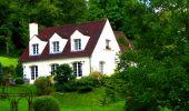 Randonnée Marche LONGPONT - en forêt de Retz_27_Longpont_Montgobert_Puiseux_AR - Photo 84