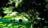 Trail Walk LONGPONT - en forêt de Retz_27_Longpont_Montgobert_Puiseux_AR - Photo 9