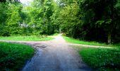 Randonnée Marche LONGPONT - en forêt de Retz_27_Longpont_Montgobert_Puiseux_AR - Photo 173