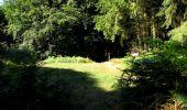 Randonnée Marche LONGPONT - en forêt de Retz_27_Longpont_Montgobert_Puiseux_AR - Photo 143