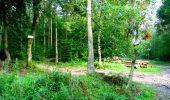 Trail Walk LONGPONT - en forêt de Retz_27_Longpont_Montgobert_Puiseux_AR - Photo 124