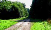Trail Walk LONGPONT - en forêt de Retz_27_Longpont_Montgobert_Puiseux_AR - Photo 138