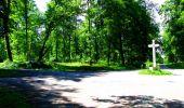 Randonnée Marche LONGPONT - en forêt de Retz_27_Longpont_Montgobert_Puiseux_AR - Photo 132