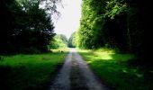 Randonnée Marche LONGPONT - en forêt de Retz_27_Longpont_Montgobert_Puiseux_AR - Photo 22