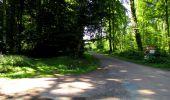 Randonnée Marche LONGPONT - en forêt de Retz_27_Longpont_Montgobert_Puiseux_AR - Photo 133