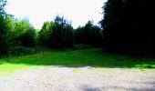 Trail Walk LONGPONT - en forêt de Retz_27_Longpont_Montgobert_Puiseux_AR - Photo 134