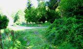 Randonnée Marche LONGPONT - en forêt de Retz_27_Longpont_Montgobert_Puiseux_AR - Photo 71