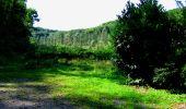 Trail Walk LONGPONT - en forêt de Retz_27_Longpont_Montgobert_Puiseux_AR - Photo 122
