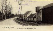 Trail Walk Saint-Hubert - Hatrival - Moulin d'en Haut (SH23) - Photo 3