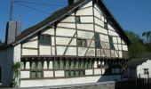 Randonnée Marche Tellin - Bure - Promenade entre Ardenne et Famenne - Photo 3