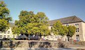 Randonnée Marche Tellin - Bure - Promenade entre Ardenne et Famenne - Photo 4