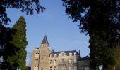 Randonnée Marche Tellin - Grupont - Promenade du bois de Machi_Variante - Photo 5