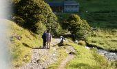Trail Walk BAGNERES-DE-LUCHON - Tour de Venasque par col de la montagnette - Photo 9