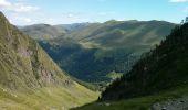 Trail Walk BAGNERES-DE-LUCHON - Tour de Venasque par col de la montagnette - Photo 7