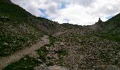 Trail Walk VALLOIRE - tour des 4 lacs  - Photo 25